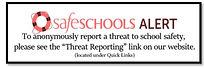 threat.JPG