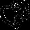 pawprintheart.png