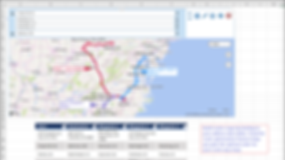 Routes_dashboard.png