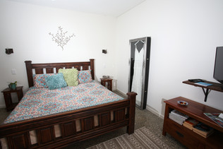 The Classic at Bridle Guest House
