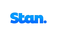 Stan logo.png