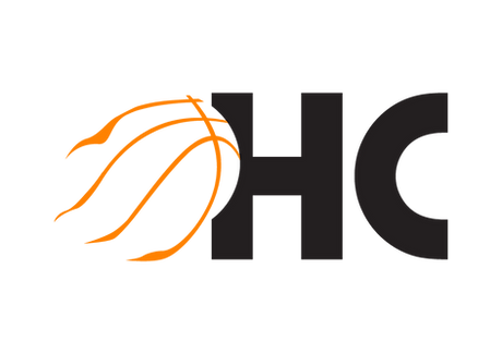 HOACLogoAssets-01_edited.png