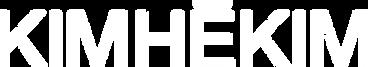 kimhekim_logo800-w.png