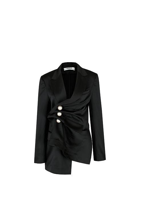Venus Jacket