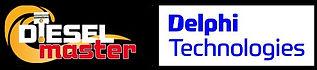 DMDT2.jpg