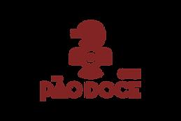 logo APLIC MARROM.png