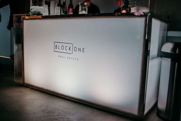BlockOne_205.jpg