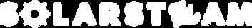SolarSteam Logo (main_white)(1).png