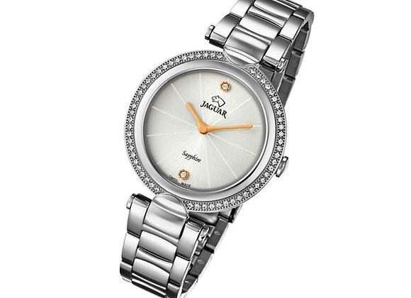 Reloj Mujer Jaguar J829/1