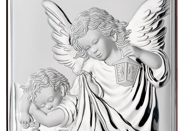 Icono Ángel de la Guarda