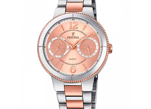 Reloj MujerFestina F20207/2