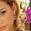 Thumbnail: Pendientes Rosaly