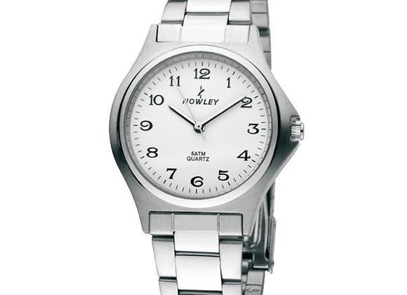 Reloj Classic Nowley