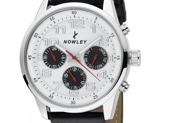 Reloj Hot Nowley
