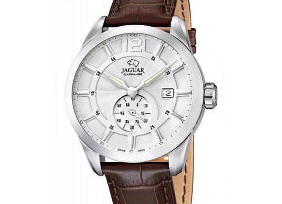 Reloj Hombre Jaguar