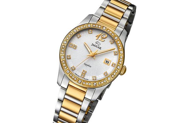 Reloj Mujer Jaguar J821/2