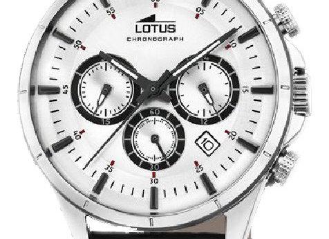 Lotus 18372/1
