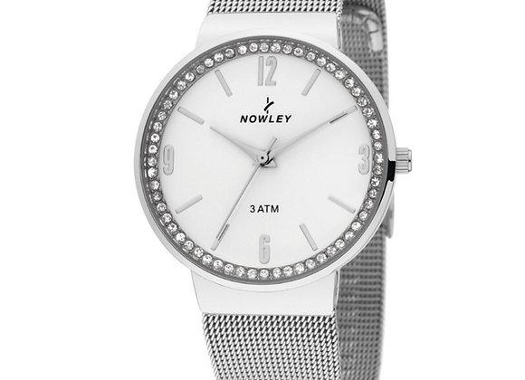 Reloj Chic Nowley