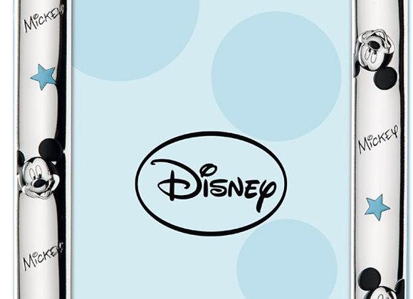 Portafotos Mickey Mouse