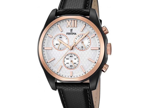 Reloj Hombre Festina F16861/1