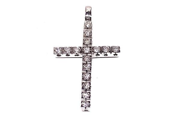 Cruz Diamantes 0.12