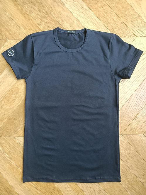 LE BORDIGHERA / T-Shirt