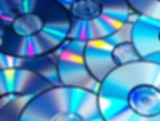 blu-ray-183322915.jpg