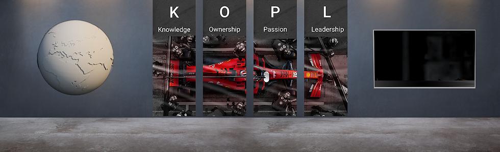core values strip 13.png
