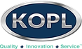 KOPL Logo - PNG Version.png
