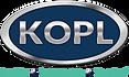 KOPL Logo - PNG Version.png