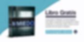 sales_web-store-button-2_spa-min.png