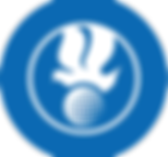 ERJ Original Logo solid 2.png