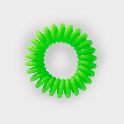 Magi:Bobble Green (5PK)