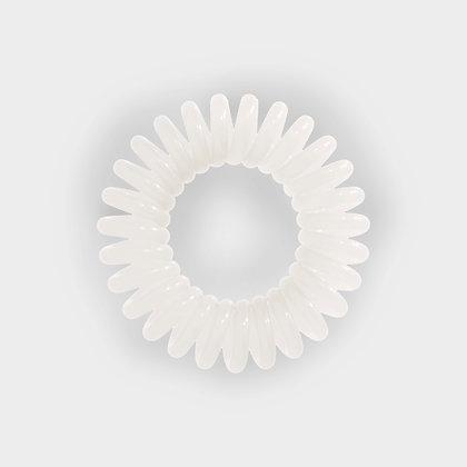 Magi:Bobble Pearl (5PK)