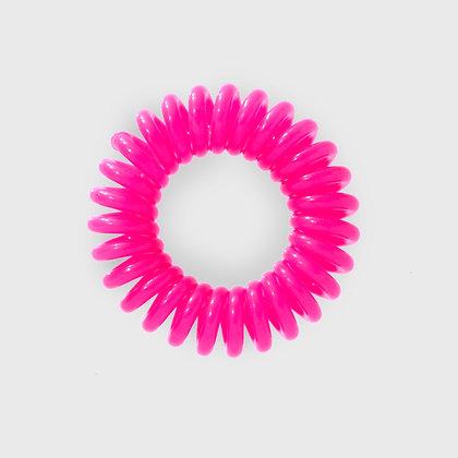 Magi:Bobble Pink (5PK)