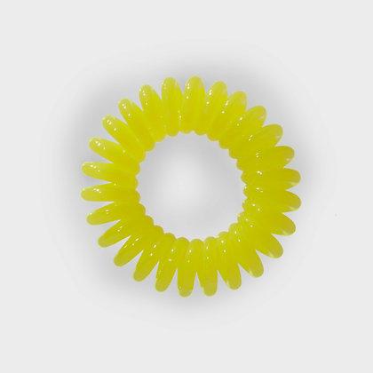 Magi:Bobble Yellow (5PK)