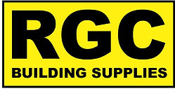 RGC Building Supplies.jpg