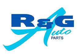 R&G Autoparts.jpg