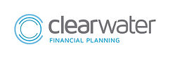 Clearwater Financial Planning.jpg
