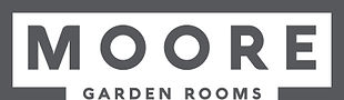 moore-garden-rooms-logo-400.jpg