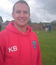 Kevin Broom.JPG
