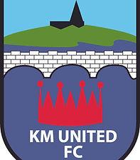 KMFC - Crest Logo - 191110.jpg