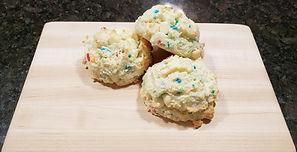 Cream Cheese Cookies_Website.jpg