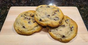 Chocolate Chip Cookies_Website.jpg