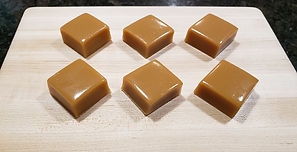 Key Lime Pie Caramels_Website.jpg