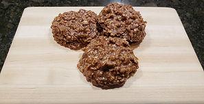 No Bake Chocolate Cookies_Website.jpg