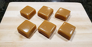 Strawberry Cheesecake Caramels_Website.j