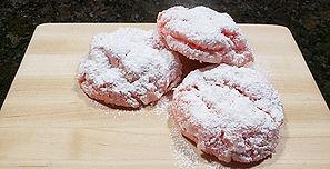 Gooey Strawberry Cookies_Website.jpg