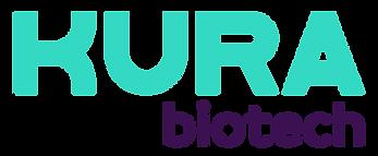 Kura_Logo.png