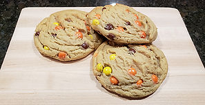 Reese's Peanut Butter Cookies_Website.jp